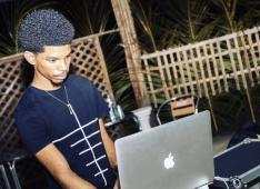 DJ JAISY