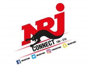NRJ CONNECT 17H-21H