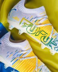 puma-football-x-neymar-jr-collection-njr-brazil-3.jpg