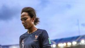 RENARD - La joueuse Martiniquaise Wendie Renard victime de racisme sur les réseaux sociaux