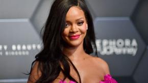 RIHANNA - Timidité, mariage et bébé : Rihanna se confie sur sa vie privée