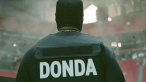 DONDA