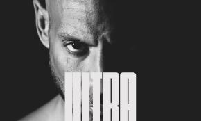 """BOOBA : """"ULTRA"""", le dernier album de sa carrière, est disponible"""