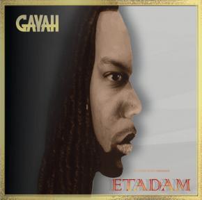 GAYAH