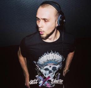 DJ SEPTIK