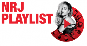 LA PLAYLIST NRJ